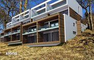Apartament de vanzare, Brașov (judet), Prund-Schei - Foto 1001