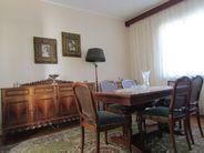 Casa de vanzare, Alba (judet), Vinţu de Jos - Foto 5