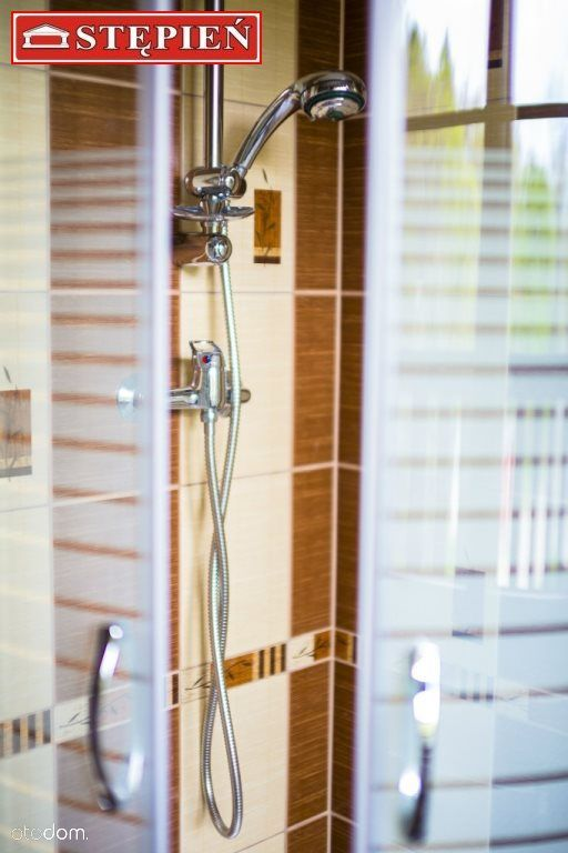 Dom na sprzedaż, Świeradów-Zdrój, lubański, dolnośląskie - Foto 13