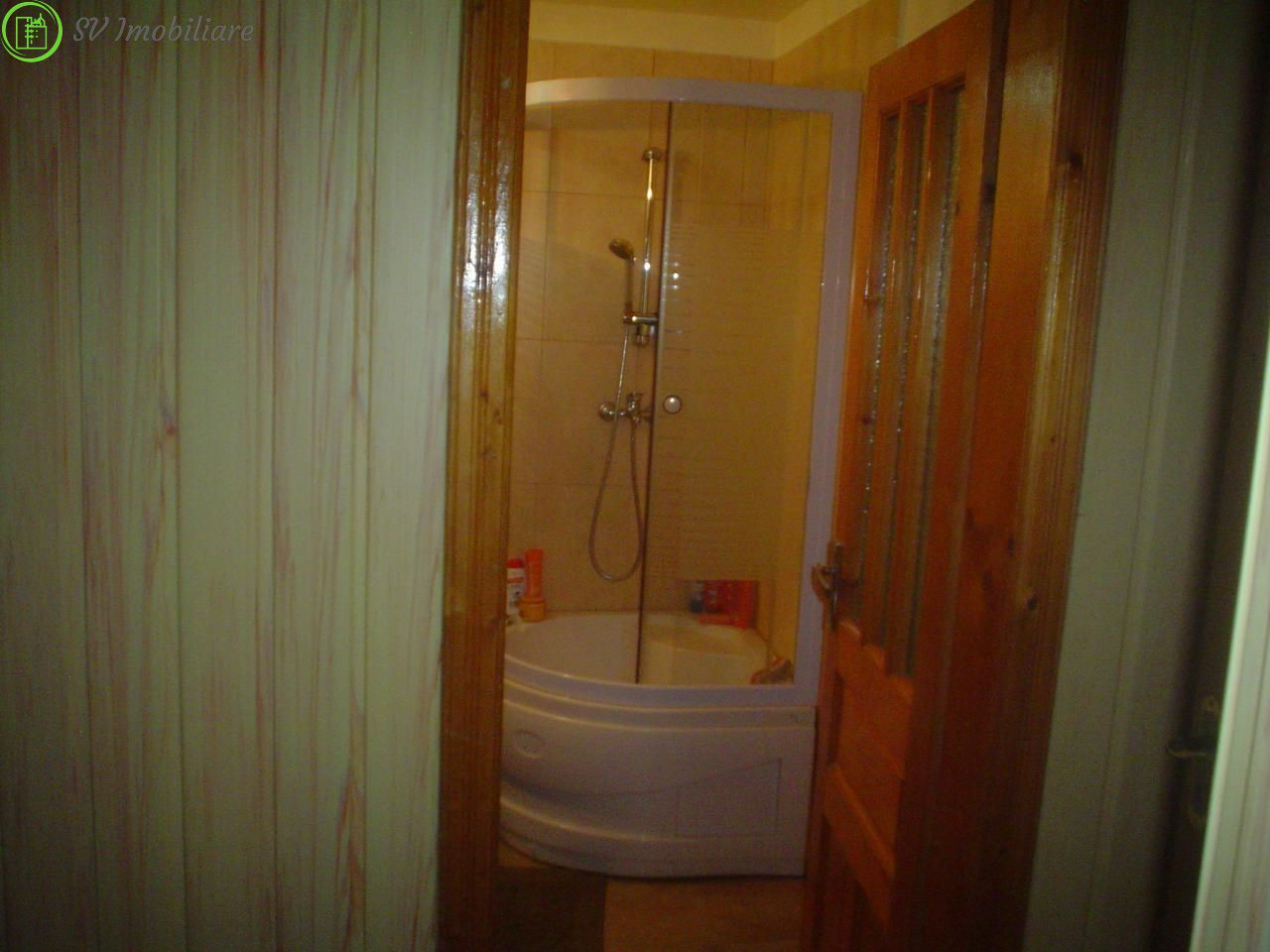 Apartament de vanzare, Caransebes, Caras-Severin - Foto 10