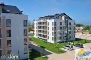 Mieszkanie na sprzedaż, Ustronie Morskie, kołobrzeski, zachodniopomorskie - Foto 16