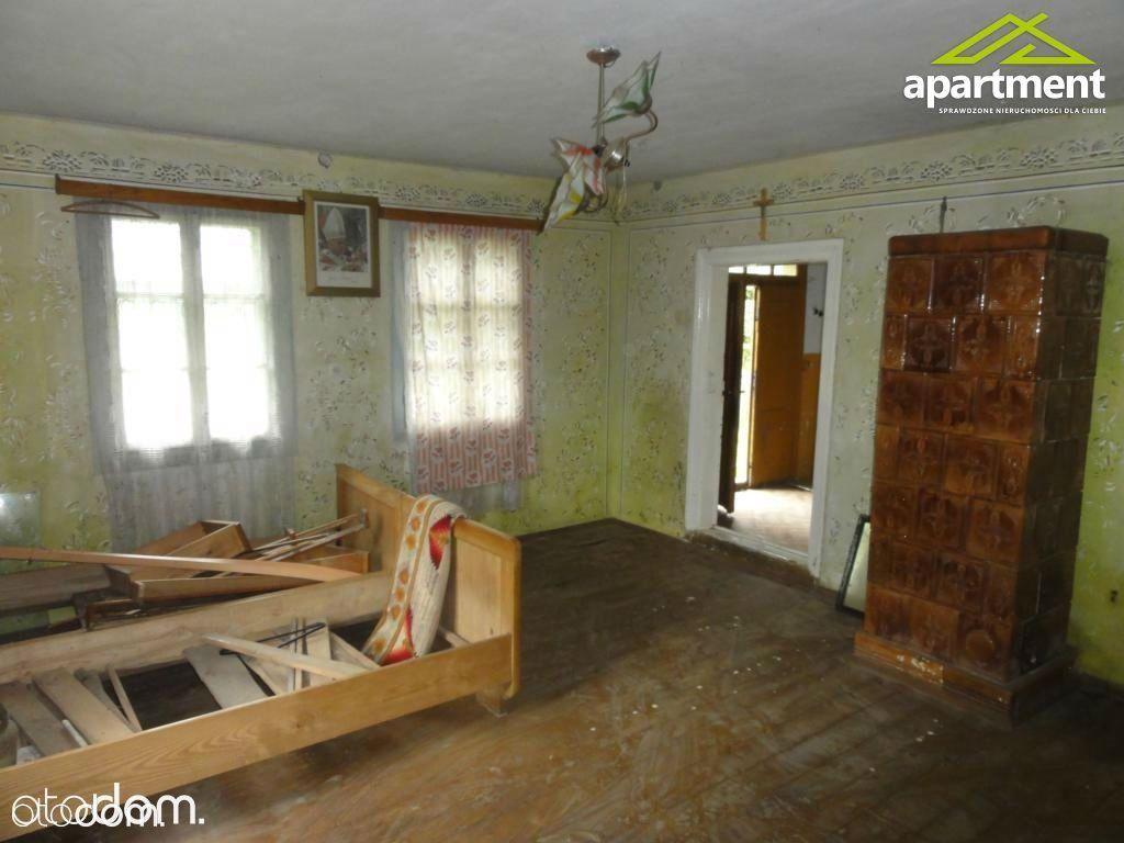 Dom na sprzedaż, Gręboszów, dąbrowski, małopolskie - Foto 4