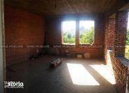 Casa de vanzare, Arad (judet), Zimandu Nou - Foto 7