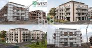 Apartament de vanzare, Sibiu (judet), Calea Cisnădiei - Foto 1