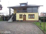 Dom na sprzedaż, Konin, Przydziałki - Foto 4
