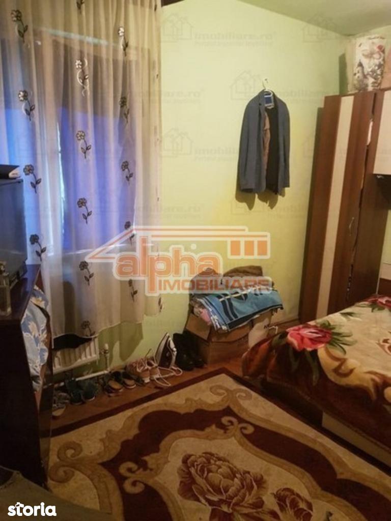 Apartament de vanzare, Constanța (judet), Aleea Stânjeneilor - Foto 6