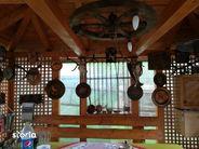 Casa de vanzare, Suceava (judet), Burdujeni - Foto 9