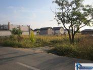 Teren de Vanzare, Ilfov (judet), Strada Independenteire - Foto 6