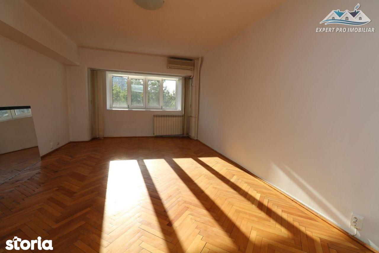 Apartament de inchiriat, București (judet), Piața Alba Iulia - Foto 7