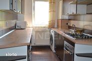 Apartament de vanzare, Cluj (judet), Bună Ziua - Foto 16