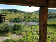 Casa de vanzare, Vâlcea (judet), Vlădeşti - Foto 6