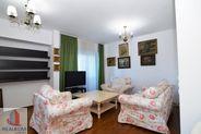 Apartament de inchiriat, București (judet), Strada Nerva Traian - Foto 8