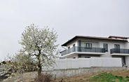 Casa de vanzare, Cluj (judet), Strada Pomet - Foto 1