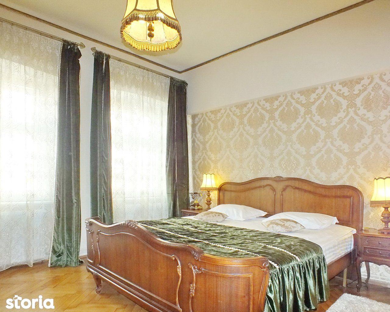 Casa de vanzare, Brașov (judet), Piața George Enescu - Foto 17