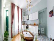 Apartament de vanzare, Cluj (judet), Strada Horea - Foto 12