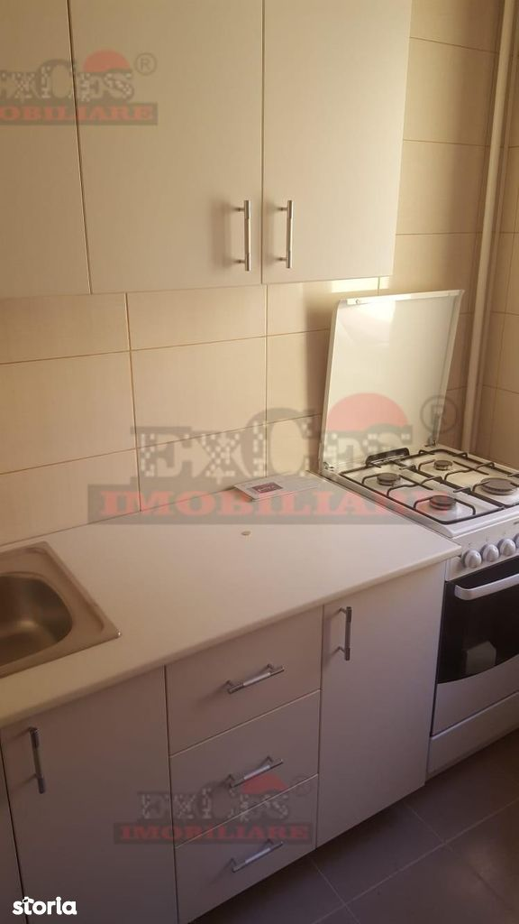 Apartament de inchiriat, Bucuresti, Sectorul 2, Teiul Doamnei - Foto 10