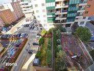 Apartament de vanzare, București (judet), Strada Domnița Ancuța - Foto 15