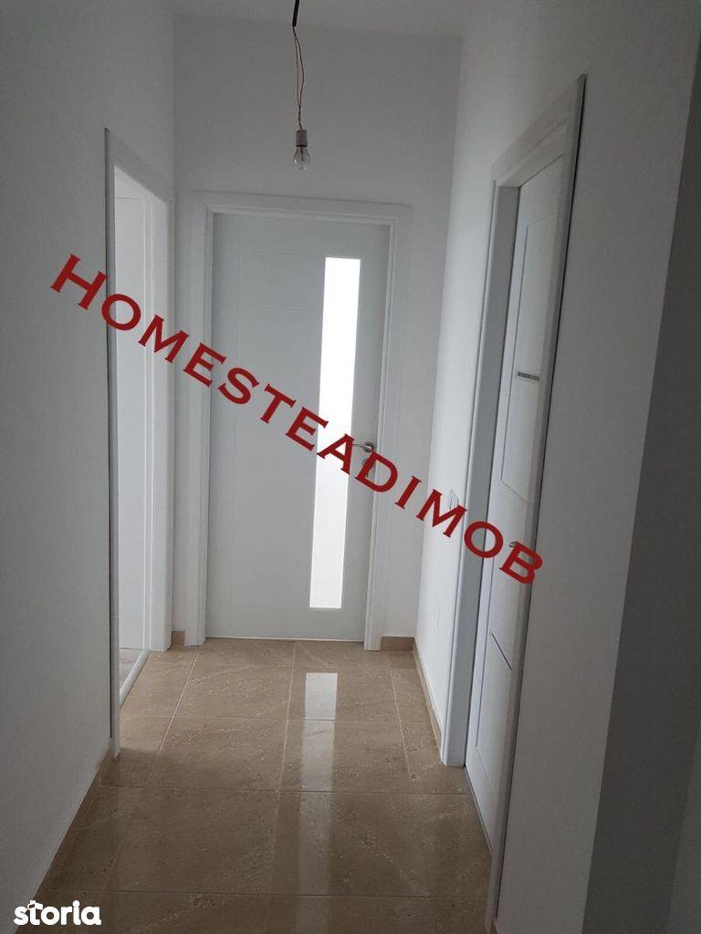 Apartament de vanzare, Ilfov (judet), Strada Vasile Sebe - Foto 5