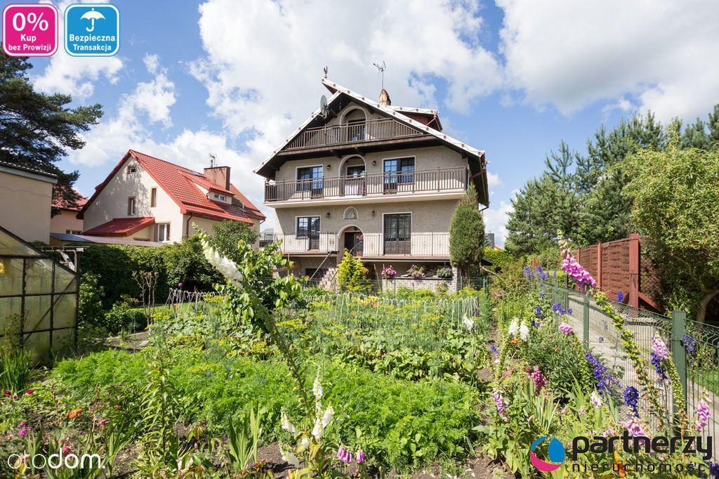 Dom na sprzedaż, Koleczkowo, wejherowski, pomorskie - Foto 15