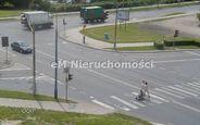 Hala/Magazyn na wynajem, Skierniewice, łódzkie - Foto 1