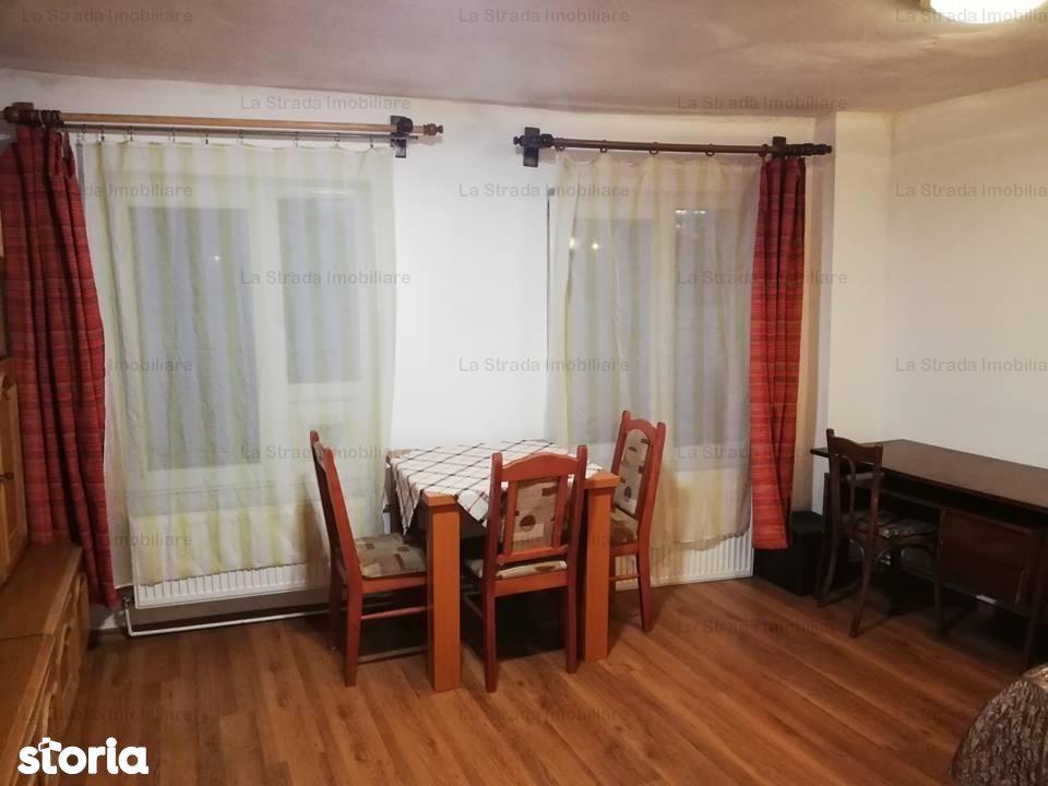 Apartament de vanzare, Cluj (judet), Strada Ion Popescu Voinești - Foto 1