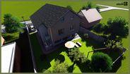 Casa de vanzare, Ilfov (judet), Bragadiru - Foto 14