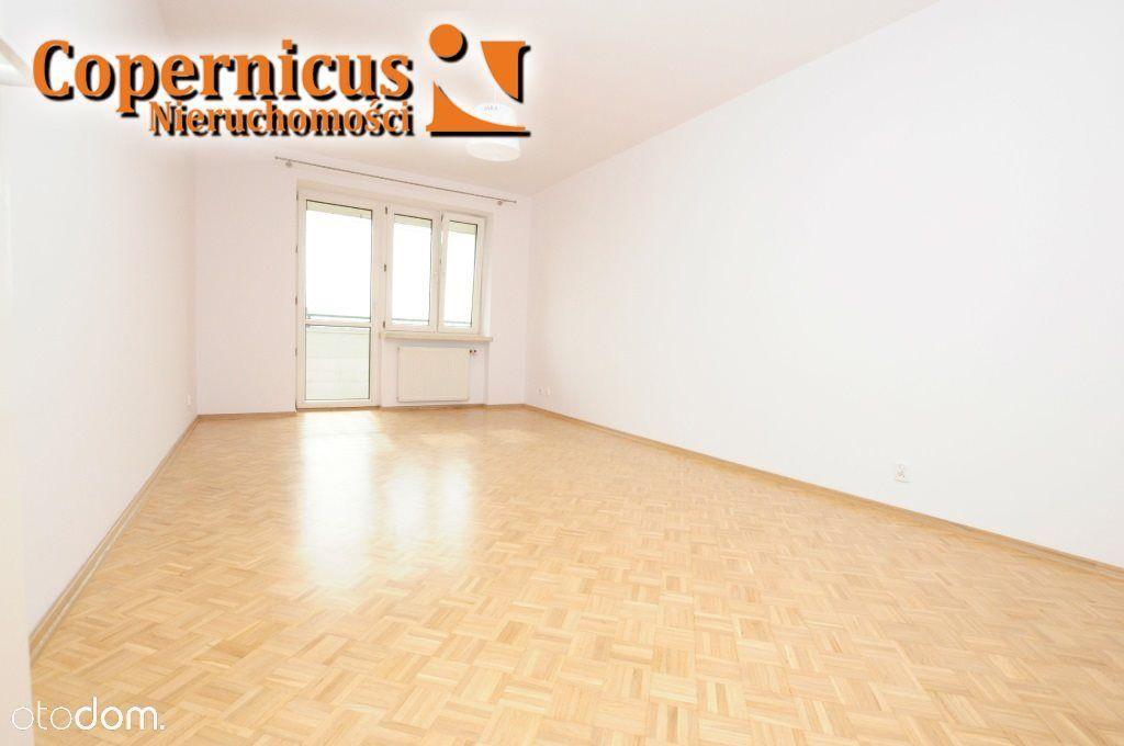 Mieszkanie na sprzedaż, Toruń, Koniuchy - Foto 1
