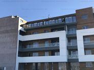 Apartament de vanzare, București (judet), Strada Câmpul Pipera - Foto 3