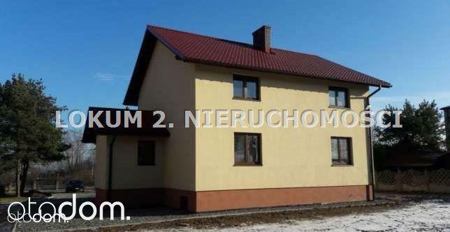 Dom na sprzedaż, Warszowice, pszczyński, śląskie - Foto 2