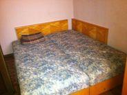 Apartament de inchiriat, Sibiu (judet), Hipodrom 2 - Foto 5