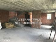 Dom na sprzedaż, Żory, Kleszczówka - Foto 4