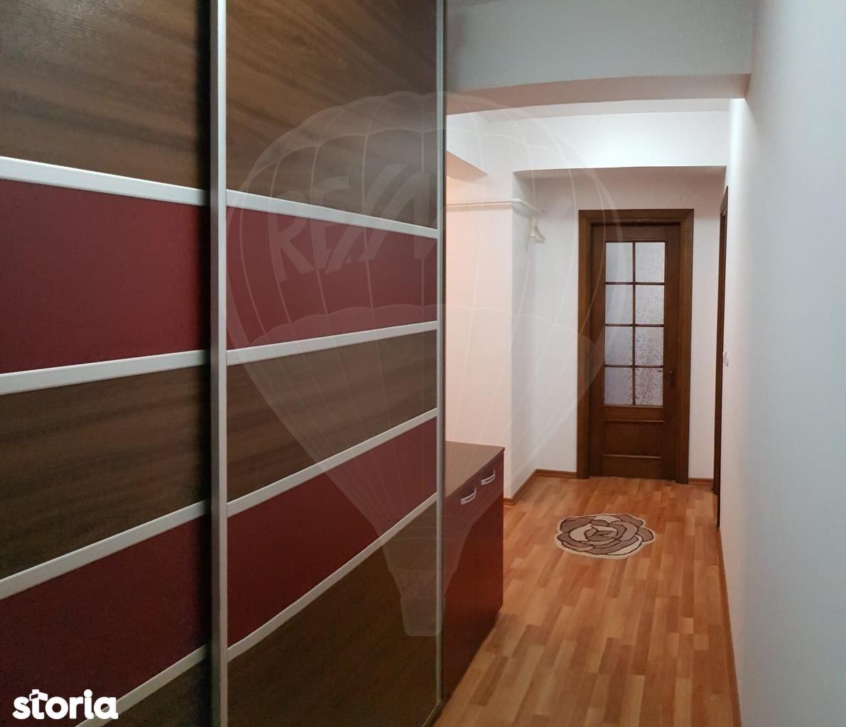 Apartament de vanzare, Vrancea (judet), Strada Săgeții - Foto 1