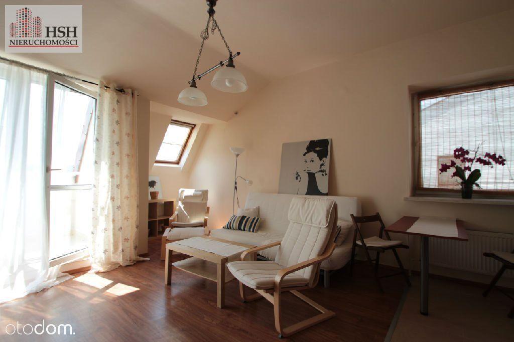 Mieszkanie na wynajem, Kraków, Bronowice Małe - Foto 7