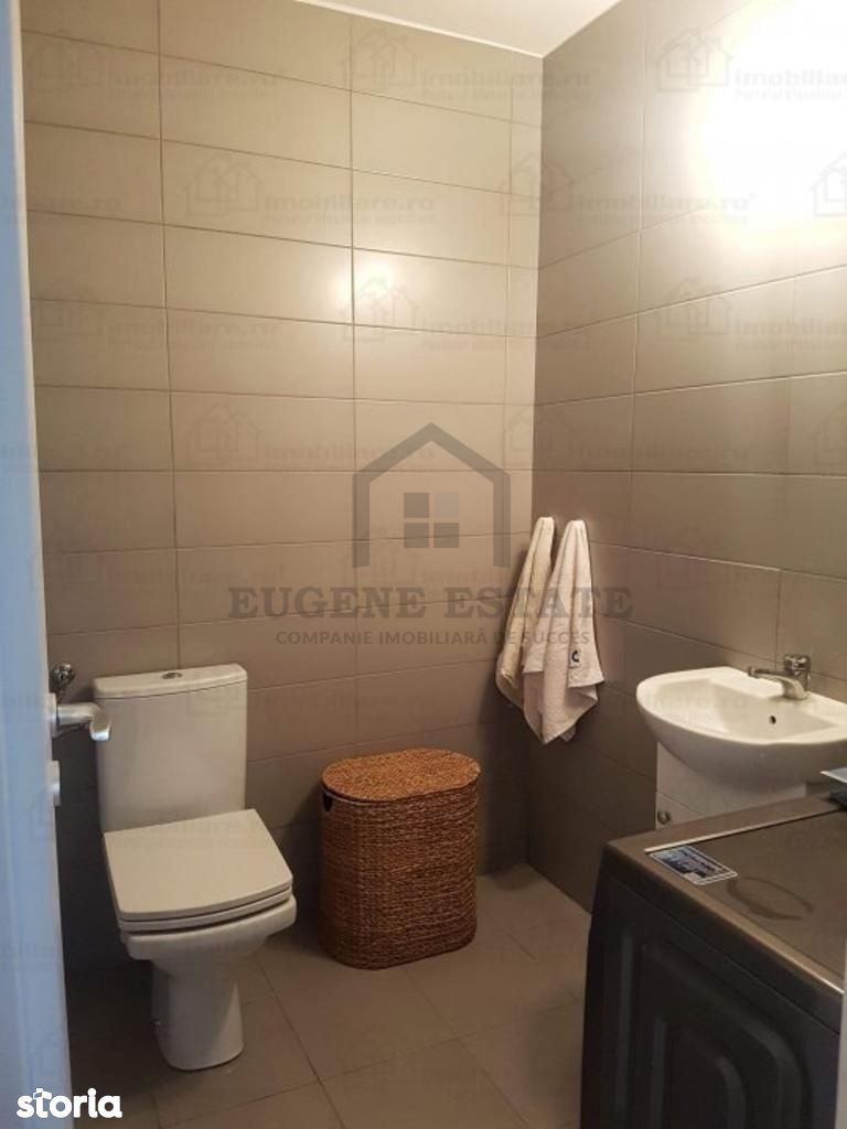 Apartament de vanzare, Timiș (judet), Strada Albinelor - Foto 11