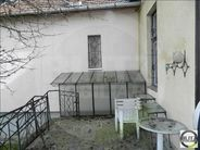 Casa de vanzare, Cluj (judet), Cluj-Napoca - Foto 12
