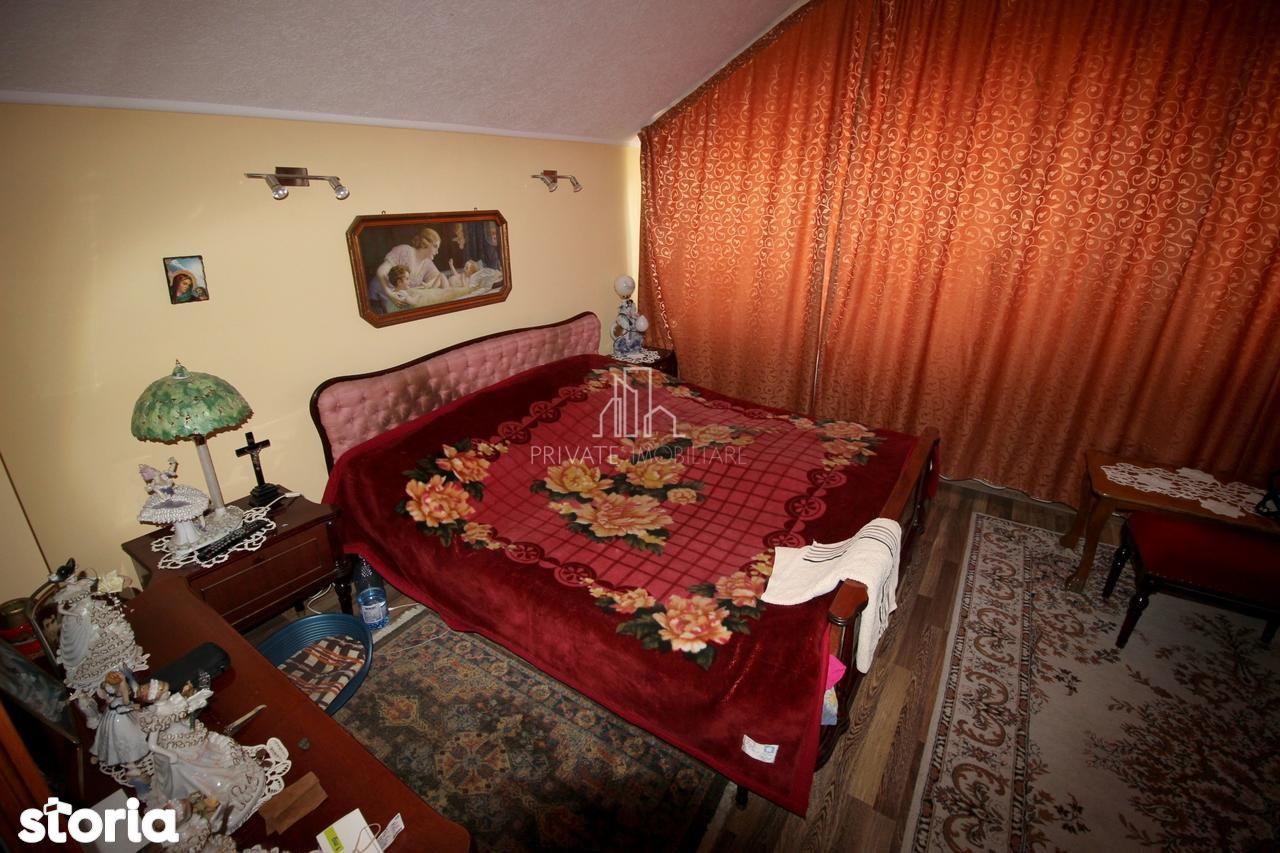 Casa de vanzare, Mureș (judet), Strada Principală - Foto 10