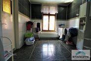 Dom na sprzedaż, Sosnowice, kamieński, zachodniopomorskie - Foto 14