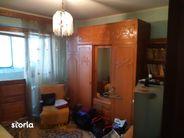 Apartament de vanzare, Suceava (judet), Suceava - Foto 10