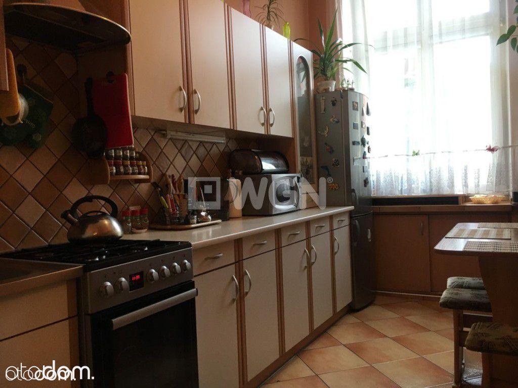Mieszkanie na sprzedaż, Wrocław, Stare Miasto - Foto 6