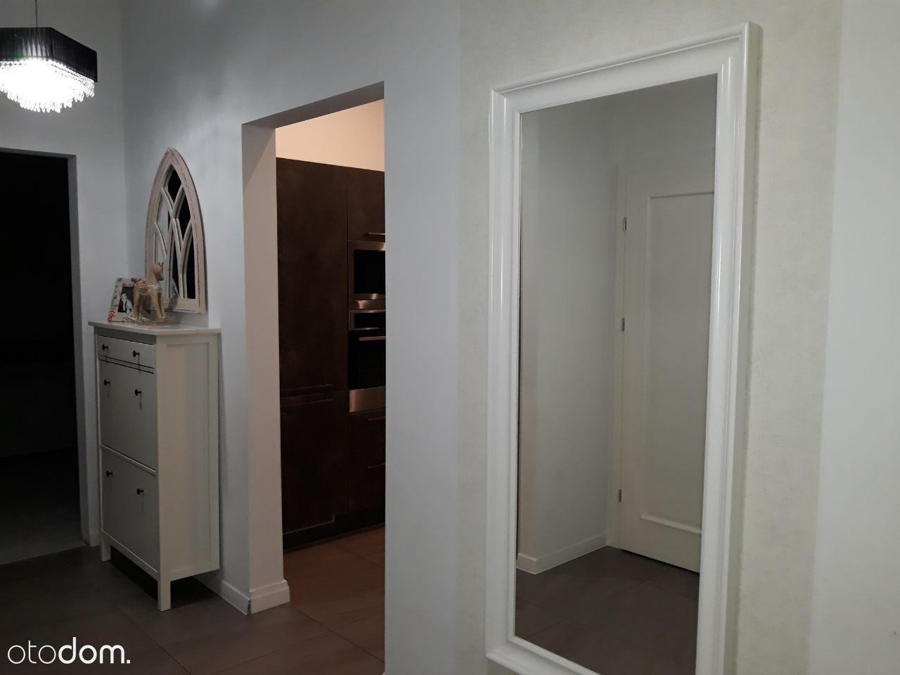 Mieszkanie na sprzedaż, Żary, żarski, lubuskie - Foto 11