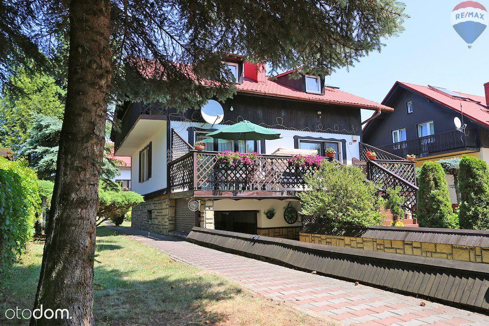 Dom na sprzedaż, Kroczyce, zawierciański, śląskie - Foto 4
