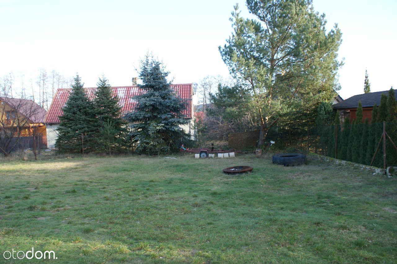 Dom na sprzedaż, Nadole, wejherowski, pomorskie - Foto 7