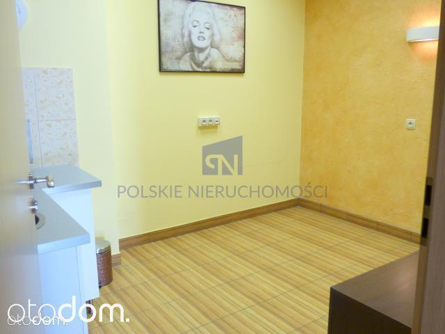 Lokal użytkowy na sprzedaż, Wrocław, Południe - Foto 8