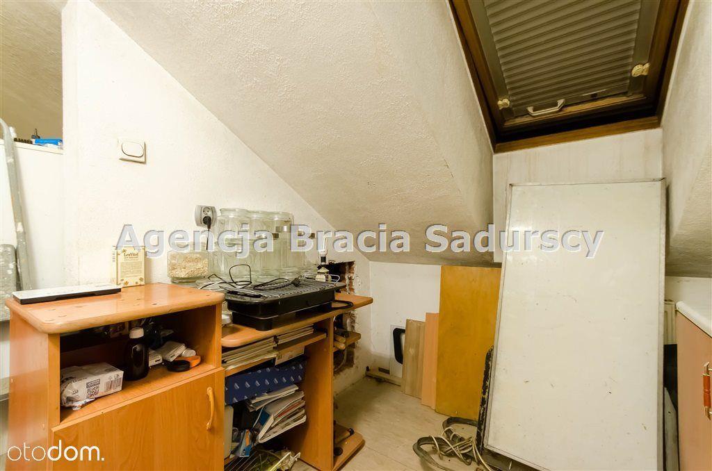Mieszkanie na sprzedaż, Kraków, Złocień - Foto 13
