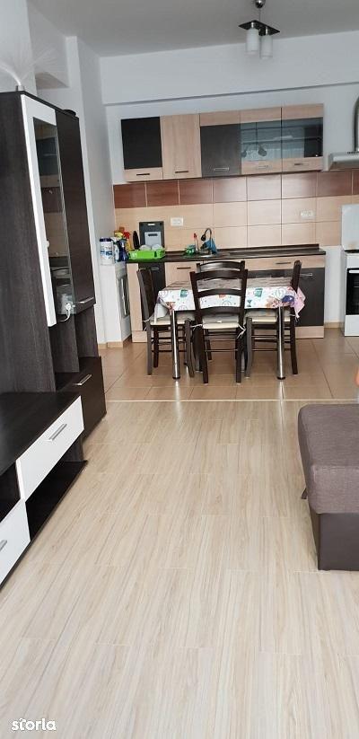 Apartament de inchiriat, Bucuresti, Sectorul 6, Militari - Foto 2