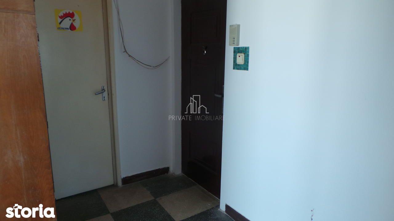 Apartament de vanzare, Mureș (judet), Strada Principală - Foto 6