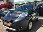 Peugeot Bipper Tepee 1.3 HDi Blue Lion Outdoor - 1