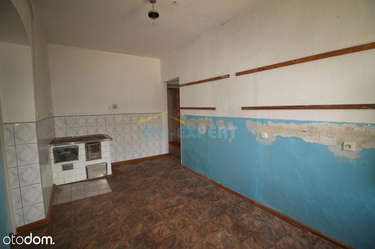 Dom na sprzedaż, Lipa, ząbkowicki, dolnośląskie - Foto 17