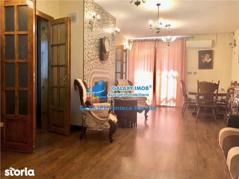 Casa de vanzare, Prahova (judet), Strada Doctor Bagdazar - Foto 1