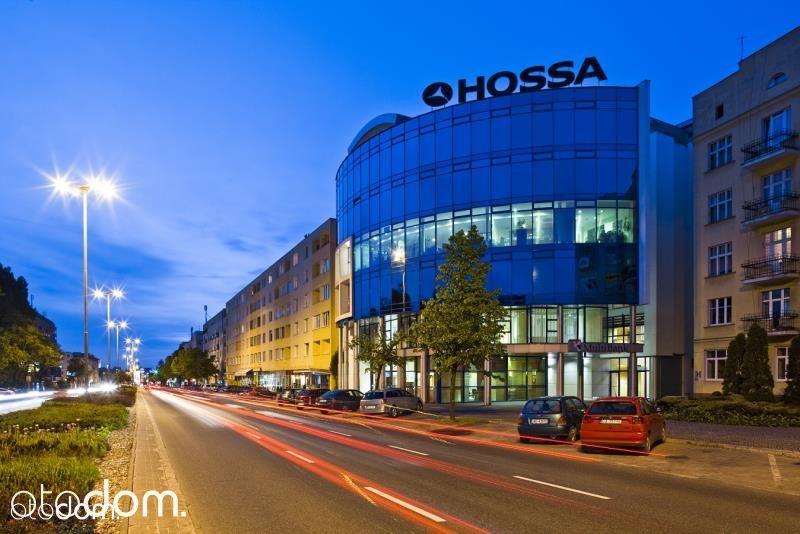 Lokal użytkowy na wynajem, Gdynia, Śródmieście - Foto 6